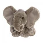 Soft Toys Baby Elephant