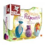 Sparkling Pot Pourri