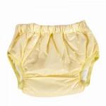 Training Panties - Plastic
