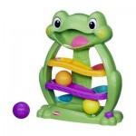 Tumble 'N' Glow Froggio