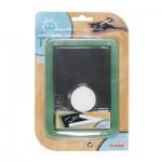 World of Toys Plastic Mini Chalk (13x17.5cm)