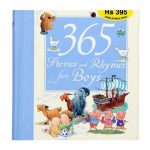 365-Stories-and-Rhymes-for-Boys