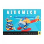 Aeromech