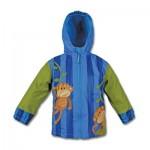 Little Boys' Raincoat