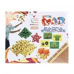 Magna Structure - 240 Pieces