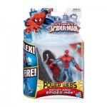 Marvel Power Webs Rocket Ramp Spider-Man