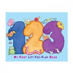 My First Lift - The Flap Book