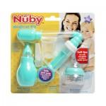 Nuby Medical Kit