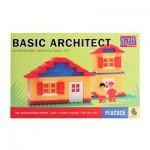 Smart Blocks - Basic Architect