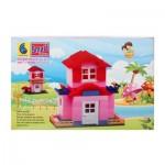 Smart Blocks - Dream House