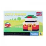 Smart Blocks - Little Builder