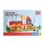 Smart Blocks - Senior Architect