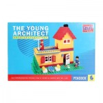 Smart Blocks - The Young Architect