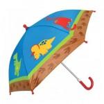 Umbrella Dino
