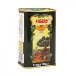 Olive Oil Tin 200ml