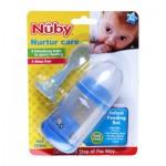 Infant Feeding Set