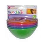 Munchkin Bowls Set