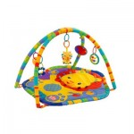 Baby Play Gym Roaring Fun