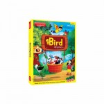 Bird Rhymes DVD