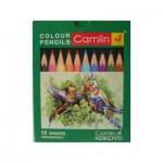 Colour Pencils 10 Shades