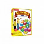 Grammar for Kids DVD