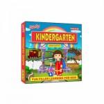 Kindergarten Concepts