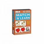 Match N Learn