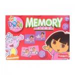 Memory Board Game