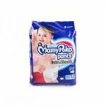 Pant Style Diapers Large 9-14Kg L 52 Pcs