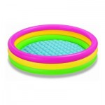 Inflatable Swimming Pool 36inch dia