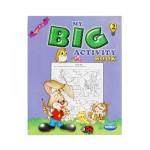 My Big Activity Book