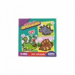 My First Puzzles Dinosaurs