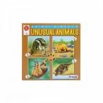 Puzzle Animal Kingdom