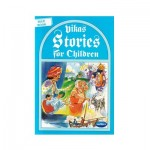 Stories for Childrens